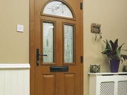 French Doors Bristol - composite doors bristol u0026 superior composite doors composite doors