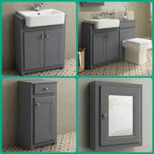 freestanding bathroom vanity tags free standing corner bathroom