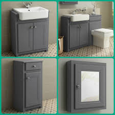 bathroom cabinets black vanity unit vanity cabinets white vanity