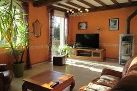 chambre d hote cotes d armor chambre d hôte pour 2 personnes au rdc d une maison néo bretonne sur