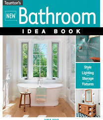 jamie gold kitchen designer author new bathroom idea book and