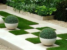 Garden Driveway Ideas Driveway Garden Design Ideas