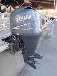yamaha f150 outboard engines u0026 components ebay