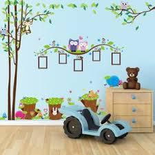 stikers chambre enfant stickers chambre enfants achat vente pas cher