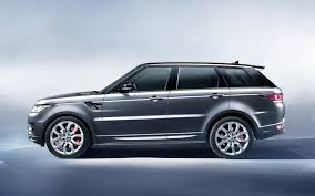 range rover coupe 2014 2015 land rover range rover sport review prices u0026 specs