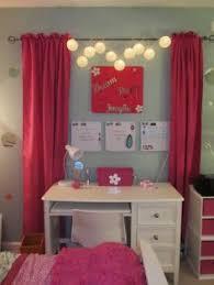 cute tween bedroom ideas for stunning tween decorating ideas