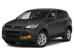bison ford great falls used vehicle inventory bison ford in great falls