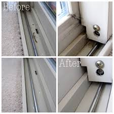 Tips For Selecting The Perfect Door Hardware For Your by How To Clean Windows Tips For Washing Windows U0026 More Ask Anna