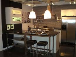 stainless steel kitchen ideas magnificent stainless steel kitchen cabinets property fireplace