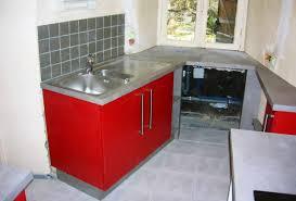 faire une cuisine sur mesure cuisiniste dans le lot 46 meubles simon mage
