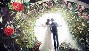 backdrop wedding korea korean wedding studio no 73 korea prewedding photography eun gi