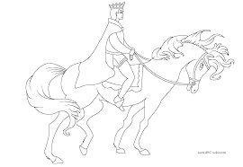 inspirational prince coloring pages 50 about remodel seasonal