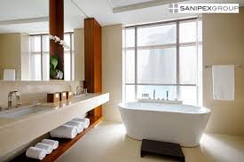 newest bathroom designs bathroom jwmm standardroom bathroom new decor bathroom designs