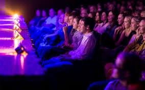 visit sydney lyric theatre plan your trip sydney lyric theatre