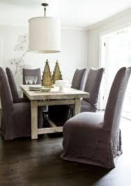 dining room chair cover ideas parson chair covers image of parson chair slipcovers ideas