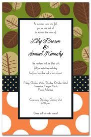 celebrating a birthday on thanksgiving day invitations