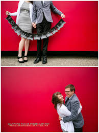 photographers in mn guthrie theater engagement jeannine photography