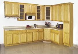 china american kitchen furniture solid wood maple kitchen cabinet