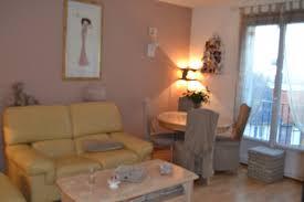 location appartement 4 chambres ventes appartement 4 chambres centre ville t5 f5 le havre