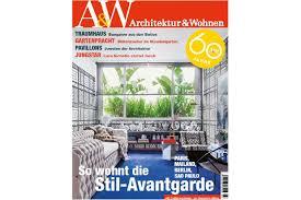architektur und wohnen a w architektur wohnen home