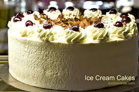 dairy queen halloween cakes how to make a dairy queen ice cream cake kolanli com