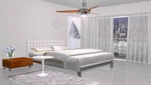 Home Design Software Free Inside Home Design Software Free Youtube