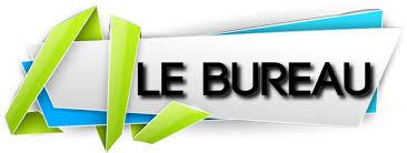 Bureau Des Associations - bureau association 100 images martin tourism office st