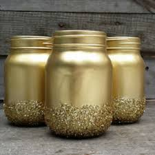 jar centerpieces for baby shower shop baby shower jar decorations on wanelo