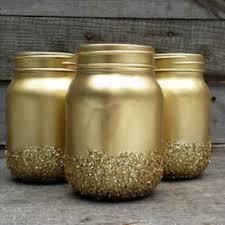 Mason Jar Baby Shower Ideas Shop Baby Shower Jar Decorations On Wanelo