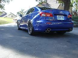 lexus es300 on 22s aggressive fitment is f pics page 22 clublexus lexus forum