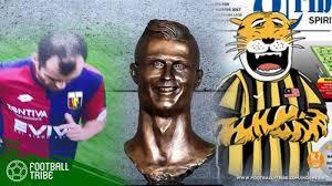 Kumpulan Meme - kumpulan meme dan video sepak bola lucu di 2017 football tribe