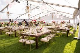 outdoor tent wedding beautiful outdoor tent wedding ideas images styles ideas 2018