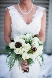 Wedding Flowers January 98 Best Gary Wedding Flowers Condensed Images On Pinterest