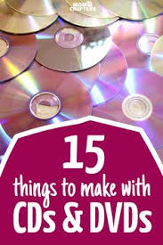 12 garden ornaments for to make diy gardening