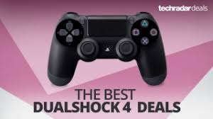 best site to look for black friday deals the best dualshock 4 deals in october 2017 find a cheap ps4