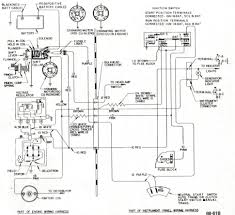 gm 4 3 wire alternator wiring diagram alternator circuit diagram