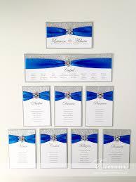 Royal Blue Wedding Invitations The Cinderella Collection Wedding Invitations Enchanting