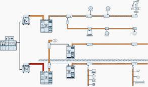why busbar trunking system is a space saving solution worth every