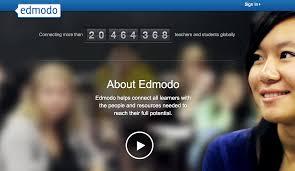 edmodo sign in edmodo takes on questionpro as course evaluation tool questionpro blog