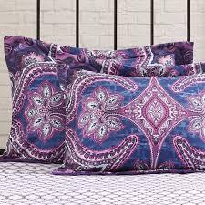 Teenage Bed Comforter Sets by Bedroom Lavender Full Size Comforter Purple King Size Comforter