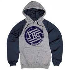 high school senior apparel high school impressions custom high school premium t shirt