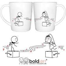 compare wedding registries boldloft endless wedding coffee mugs wedding