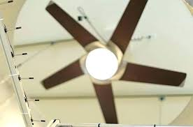 high quality ceiling fans ceiling fans high quality ceiling fan ceiling fans top rated