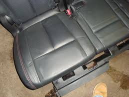 used 2013 dodge durango seats for sale