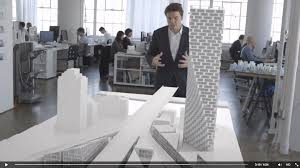 video bjarke ingels walks us through the design of vancouver