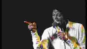 the 6 best michael jackson soundalike songs from 2015 so far mtv