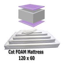 Best Mattress For Crib by Foam Mattress For Baby Crib Best Baby Crib Inspiration Best