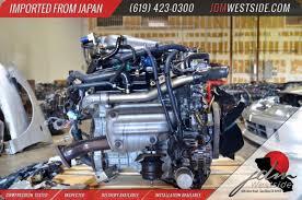 Nissan 350z Horsepower 2006 - jdm 2003 2006 nissan 350z infiniti g35 engine vq35 vq35de ecu