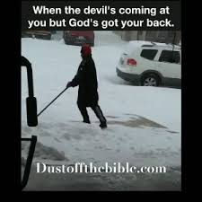 Memes And Gifs - christian themed animated gifs dust off the bible