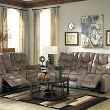 Affordable Home Furnishings Furniture Stores  Airline Hwy - Affordable furniture baton rouge